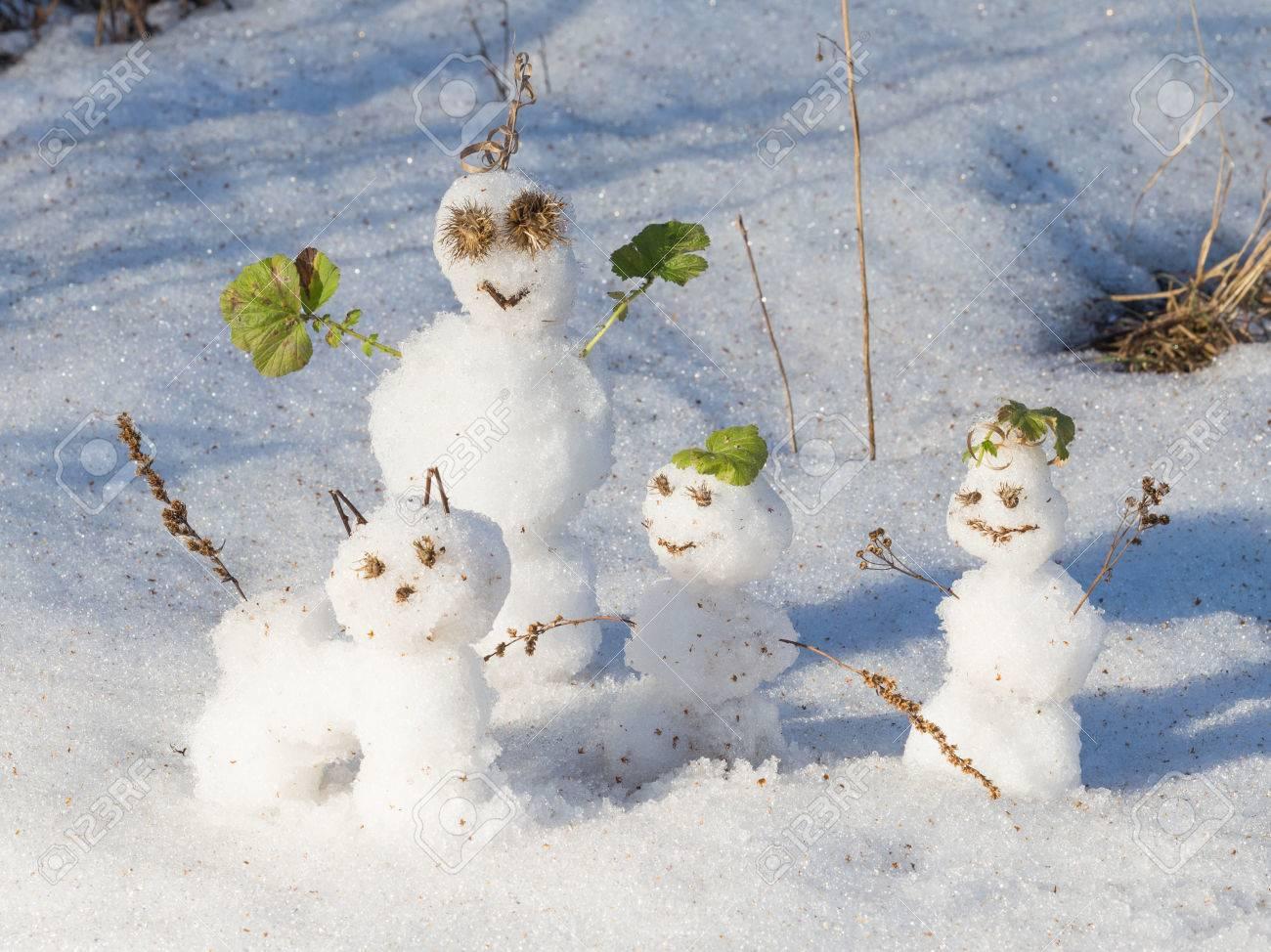 Schnee Lustige Bilder.Schnee Lustige Bilder Weihnachten 2019