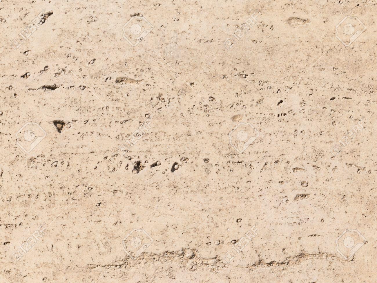 awesome fabulous hermosa textura de la pared decorativos de piedra artificial de color beige con y cavidades with piedra artificial decorativa with piedra - Piedra Artificial Decorativa