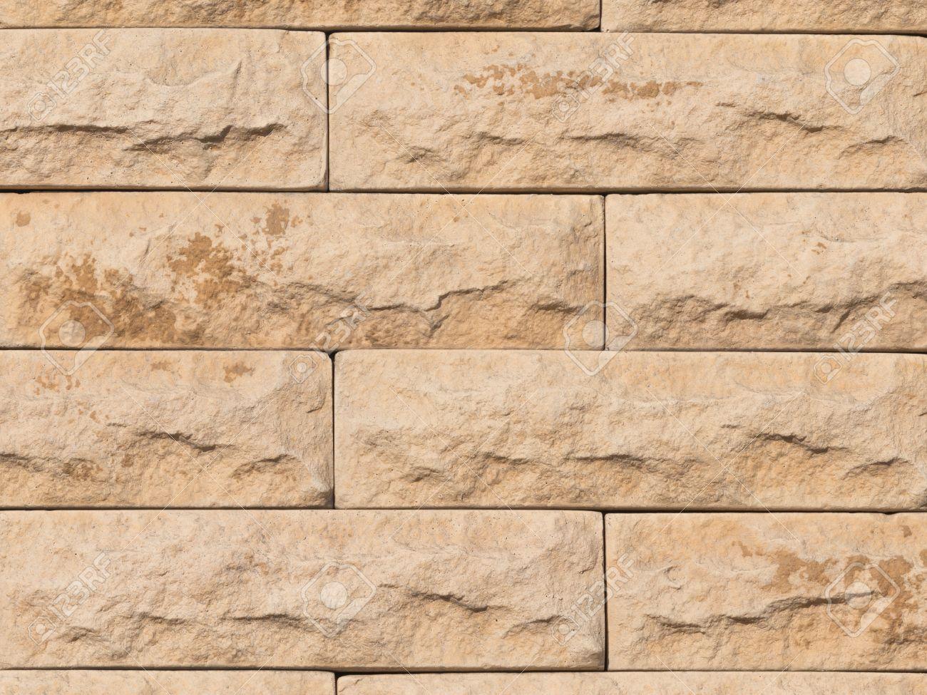 Piedras Para Fachadas Interesting Fuentes En Piedra With Piedras  ~ Piedra Para Forrar Paredes Exteriores