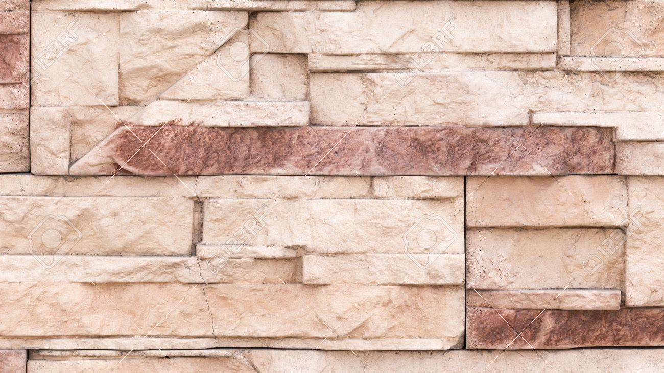 Color Piedra Pared Cool Amazing Trendy Cheap Pared De Piedra La - Color-piedra-pared