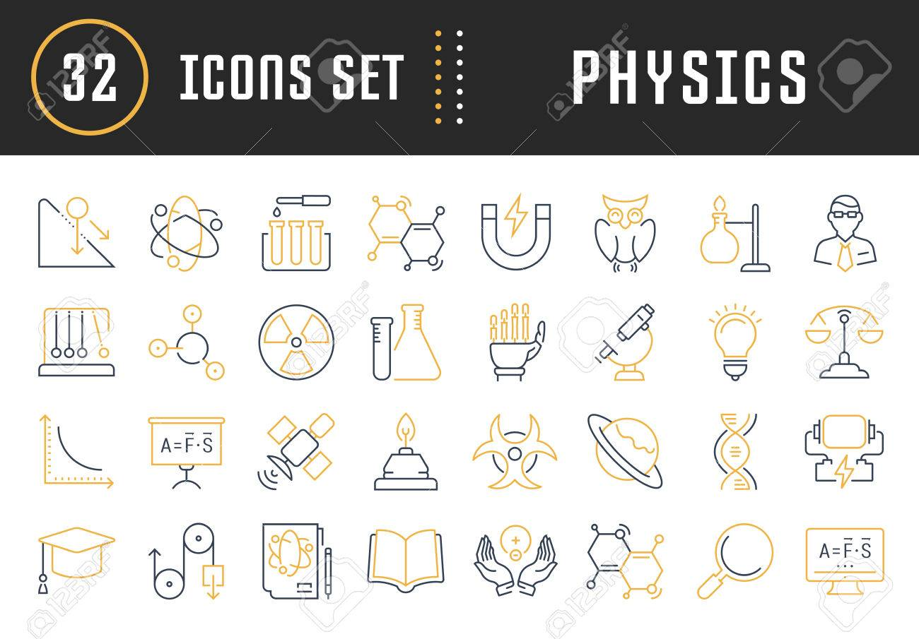 100 Thermodynamics Cliparts Stock Vector And Royalty Free