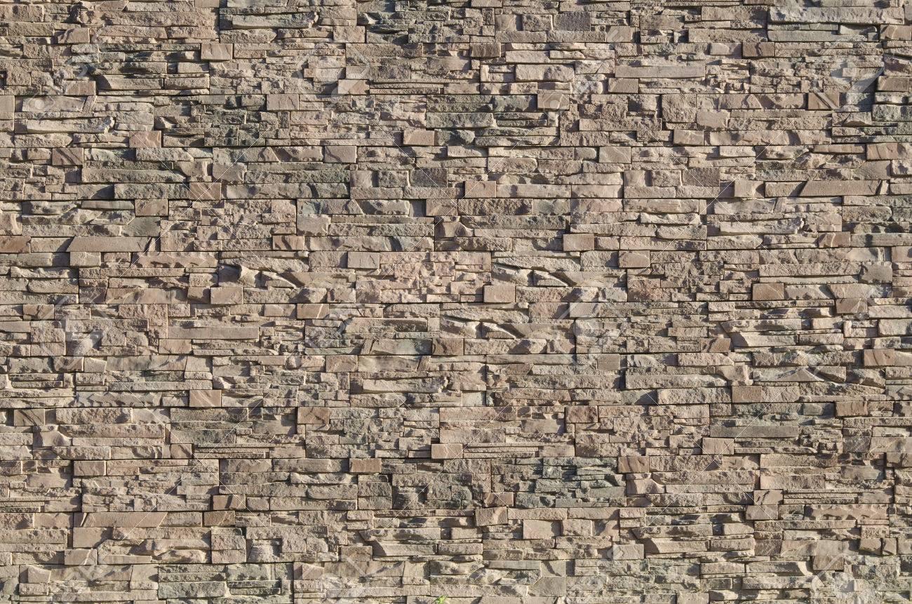 Piedra Para Fachada Exterior Leroy Merlin Cmo Prevenir Y Evitar  ~ Piedra Para Fachada Exterior Leroy Merlin