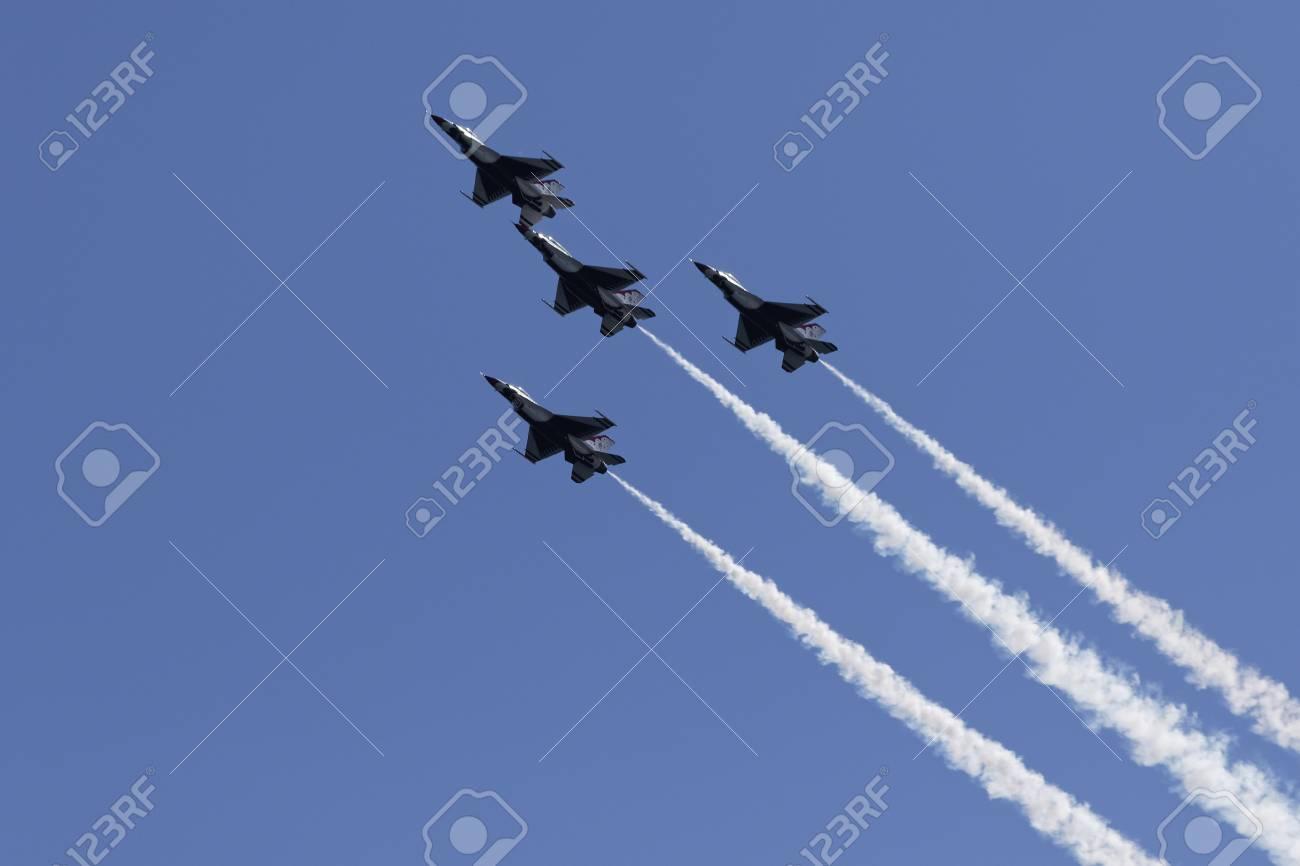 Обои fly, delta formation, Blue angels. Авиация foto 19