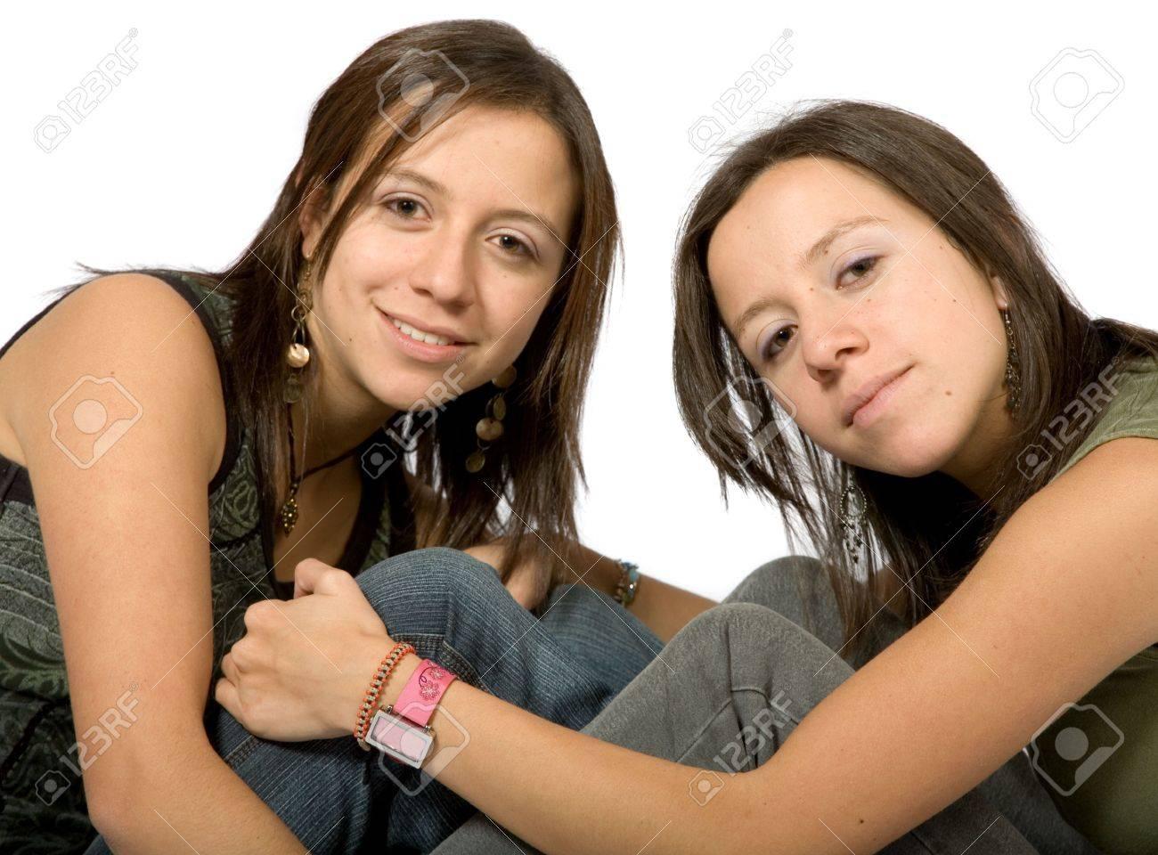 Смотреть секс с красивой сестрой 17 фотография