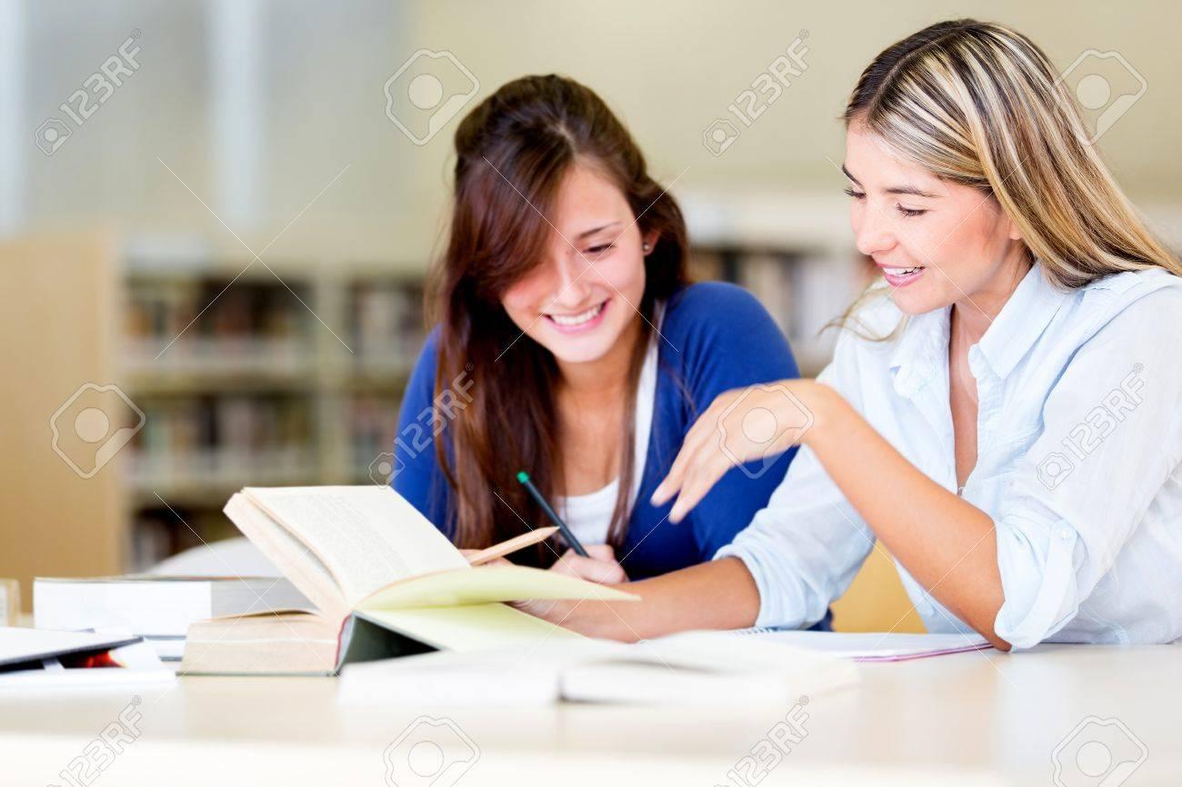 Ap english literature free response essay examples