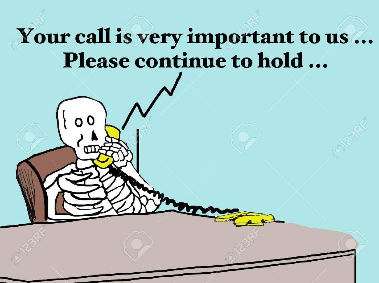 Poor Customer Service - 50276856