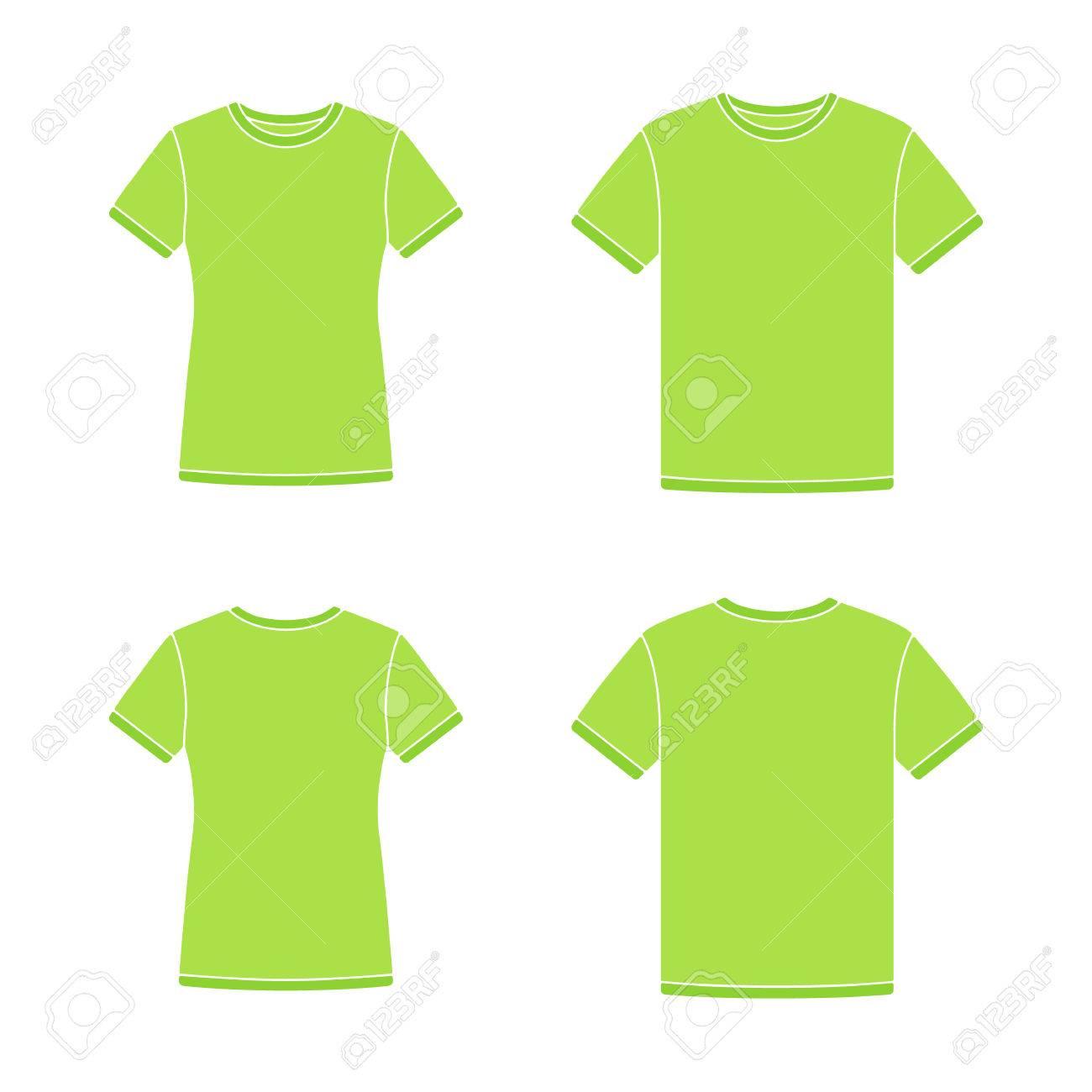 Tolle Einfache T Shirt Malvorlagen Zeitgenössisch - Malvorlagen Von ...