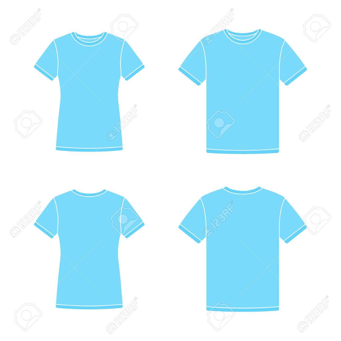 Fantastisch T Shirt Vorlage Zum Ausdrucken Bilder - Ideen fortsetzen ...