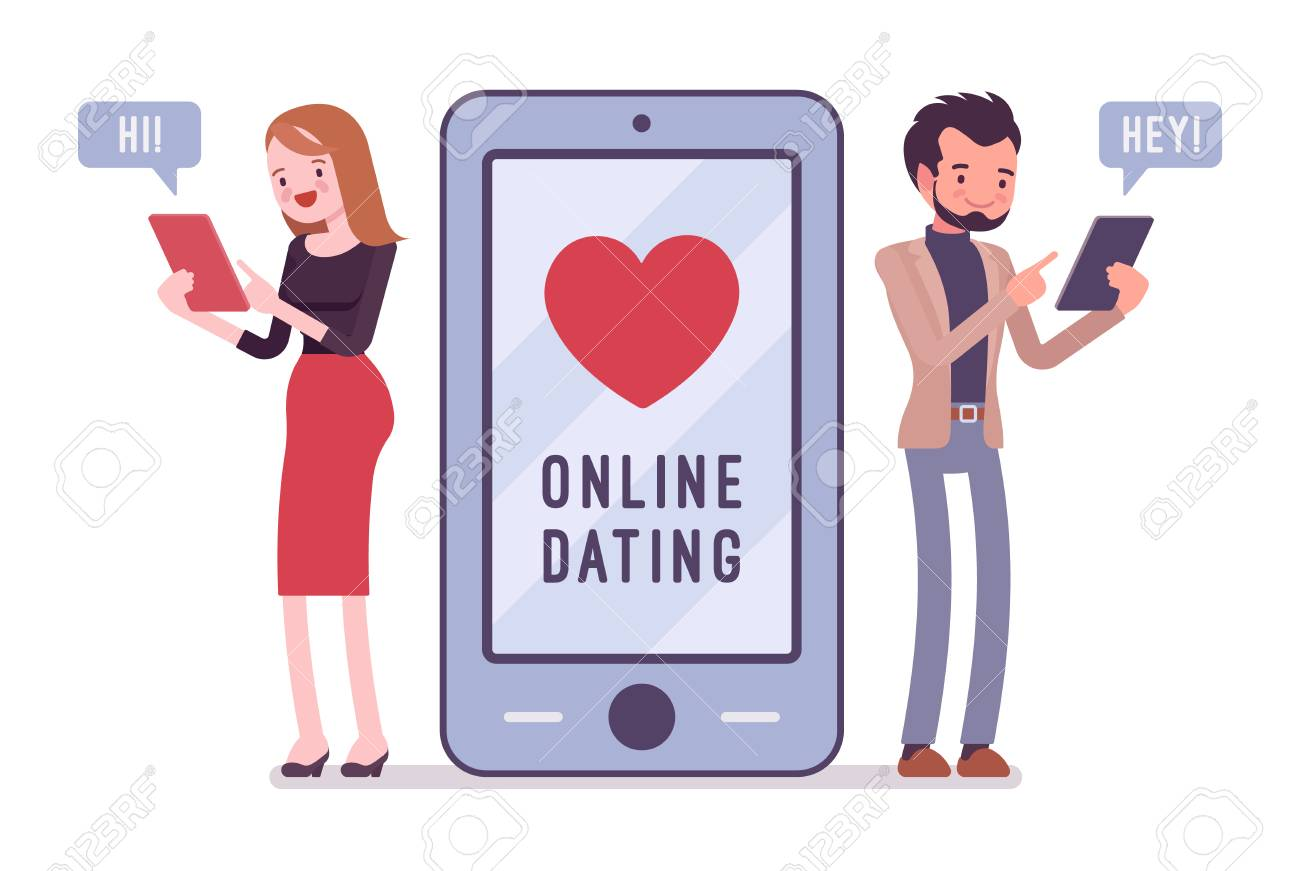 Internet dating chat dating a lifelong bachelor