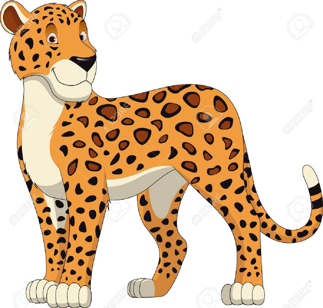 4 895 jaguar stock illustrations cliparts and royalty free jaguar rh 123rf com leopard clipart images leopard clip art free