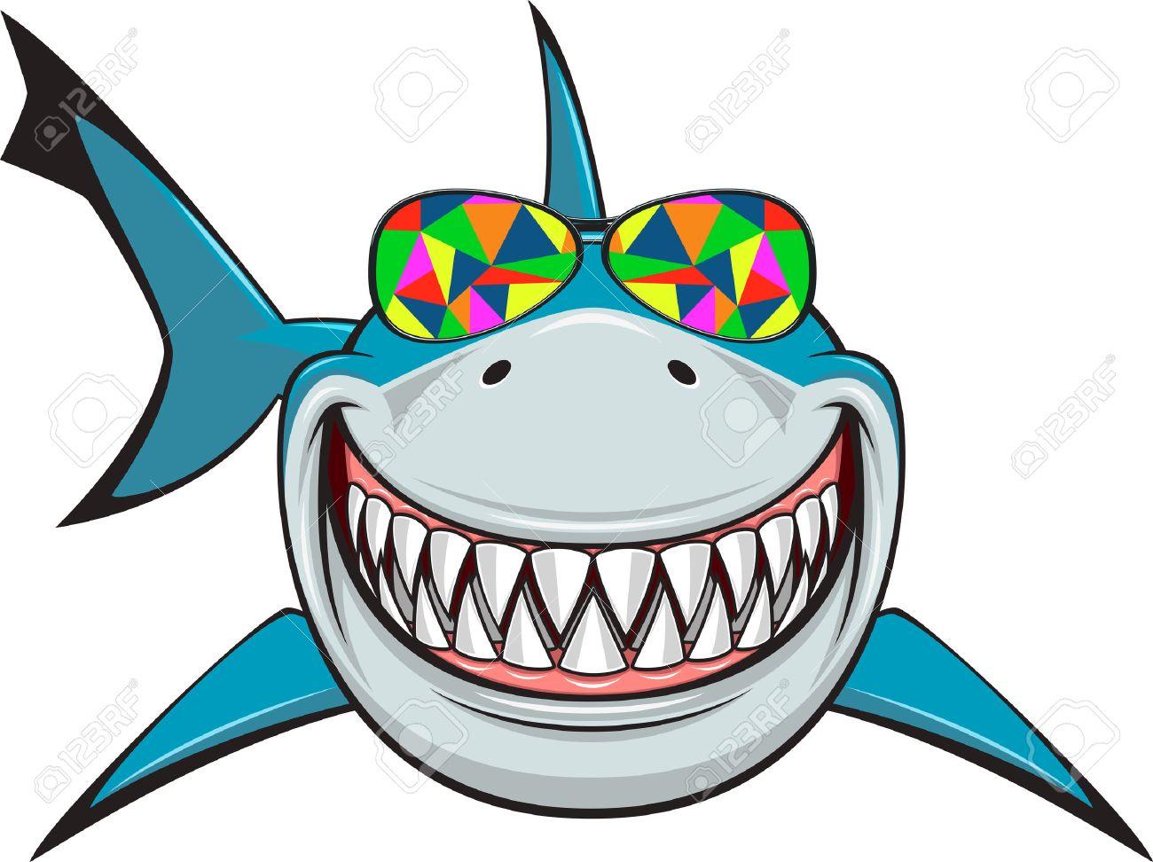4 022 shark teeth stock illustrations cliparts and royalty free rh 123rf com shark clipart for kids shark clipart png