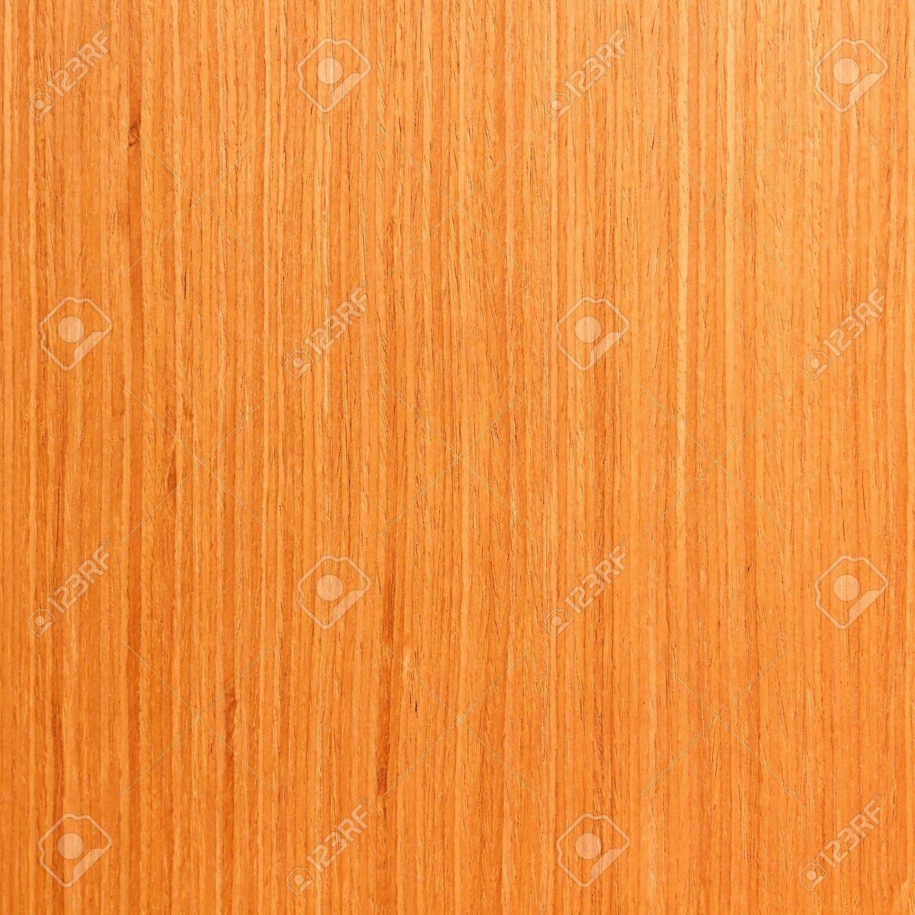 Laminat textur hd  Laminat Textur Hd | Haus Deko Ideen