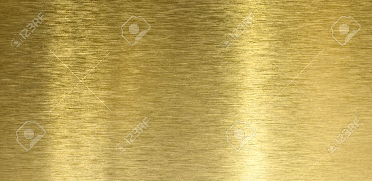 Brushed Brass Texture High Quality Brushed Brass