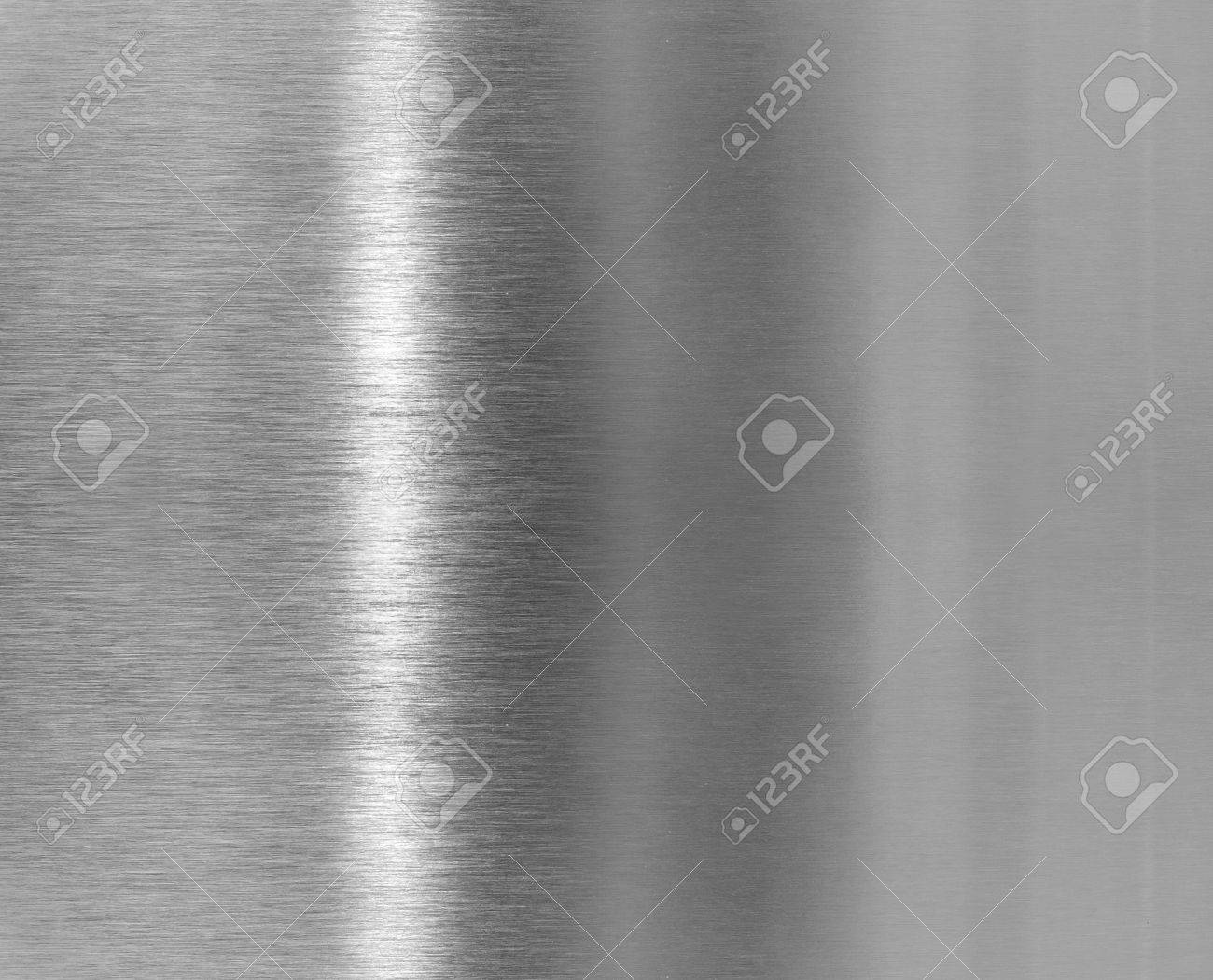 metal texture Stock Photo - 8685790