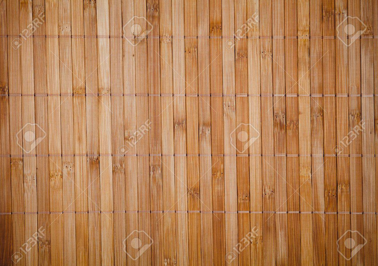 bamboo placemat texture stock photo picture and royalty free  - bamboo placemat texture stock photo