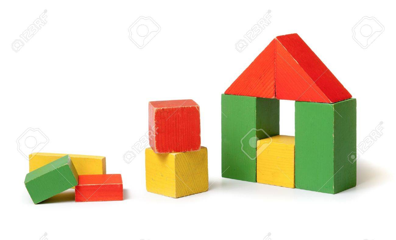 construction blocks abstract Concrete - representational - abstract sequence of instruction purpose description elements implementation impact more base ten blocks.