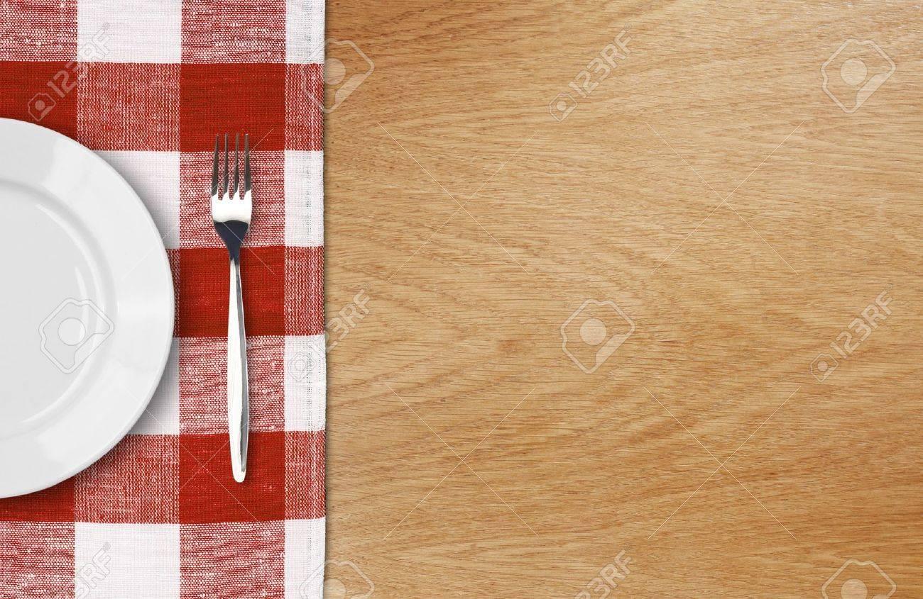 Keuken tafel royalty vrije foto's, plaatjes, beelden en stock ...
