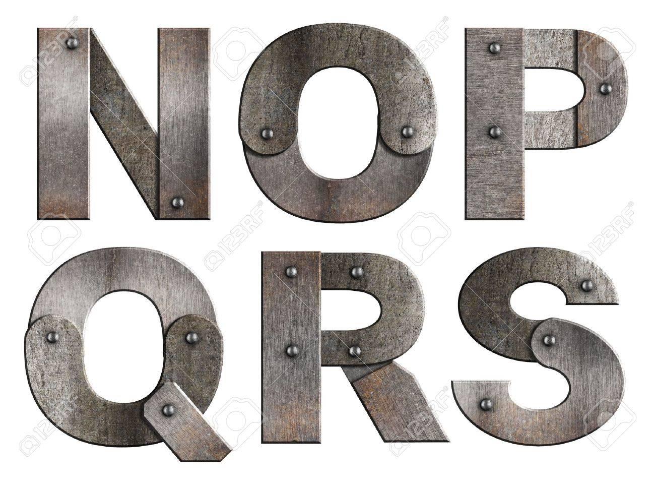 6 Inch Metal Letters 100  Metal Letters   Rustic U0026 Rusty Metal Letters 6 Inch