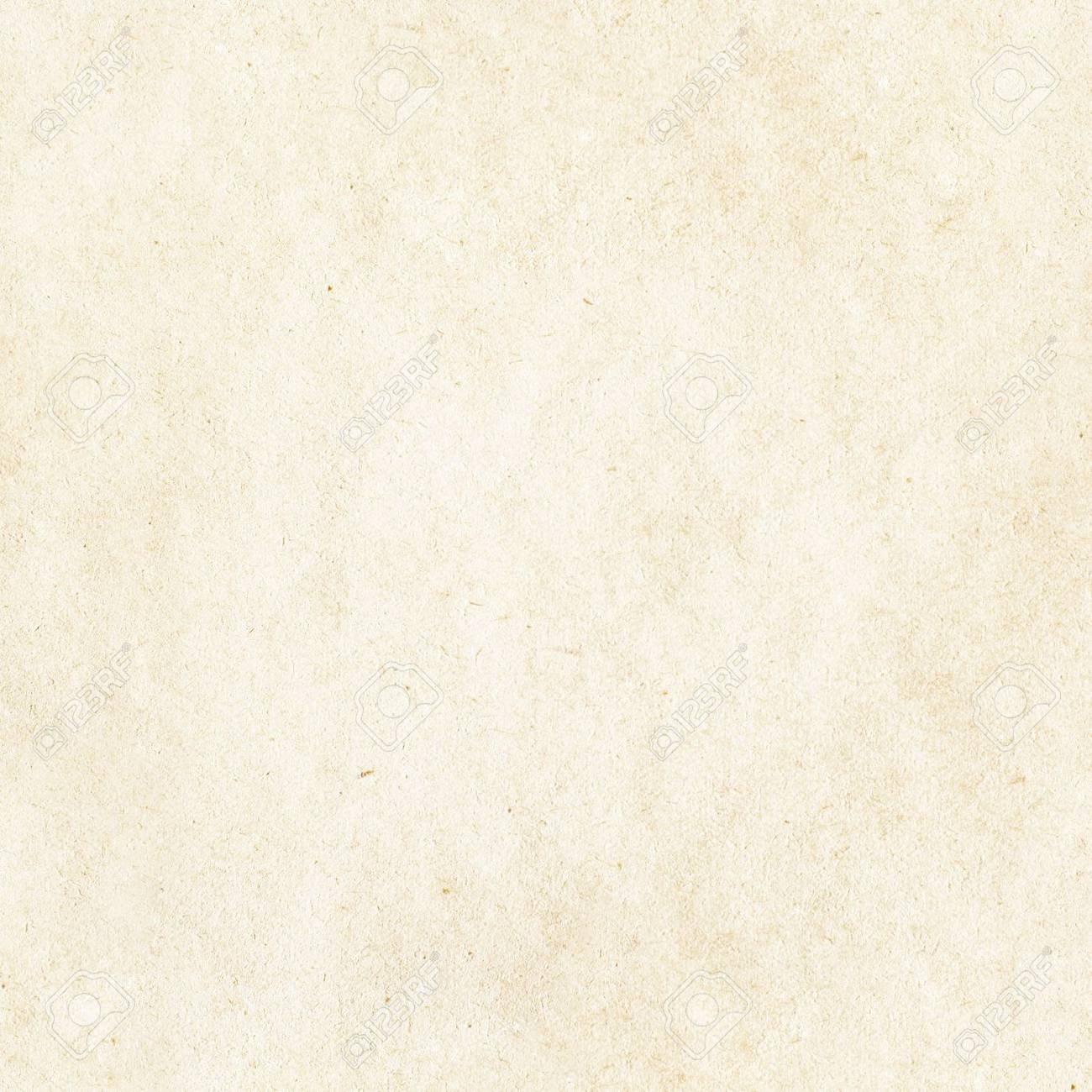 seamless old paper texture