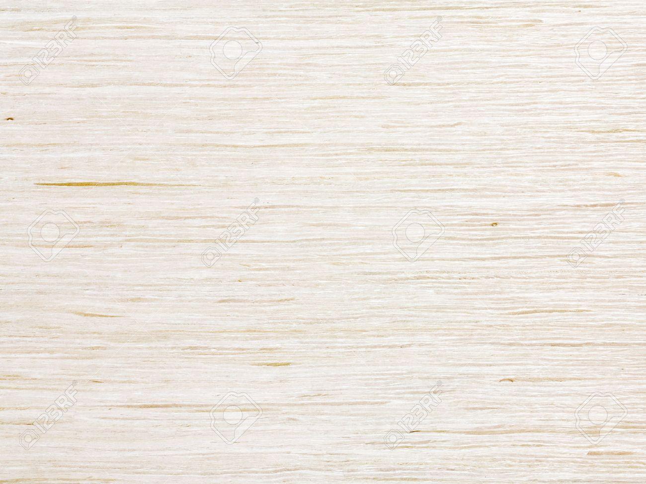 blanchi chêne texture du bois banque d'images et photos libres de