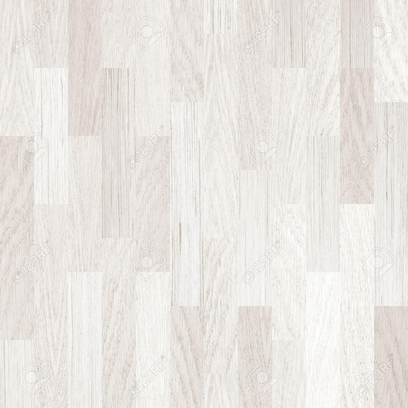 wooden floor white parquet background stock photo 24209092