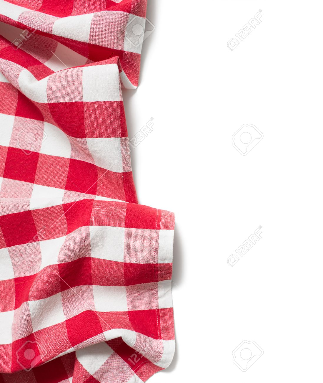 Gingham Border Images & Stock Pictures. Royalty Free Gingham ...