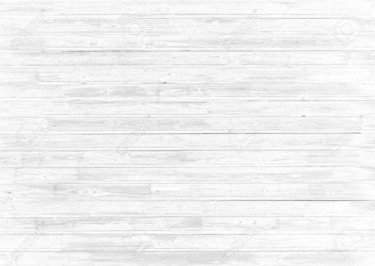 white wood abstract background or texture - 41058307