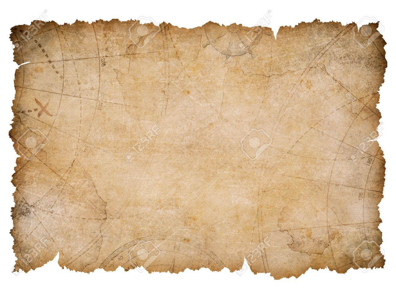 Parchment Stock Photos Royalty Free Parchment Images And Pictures - Us parchment map