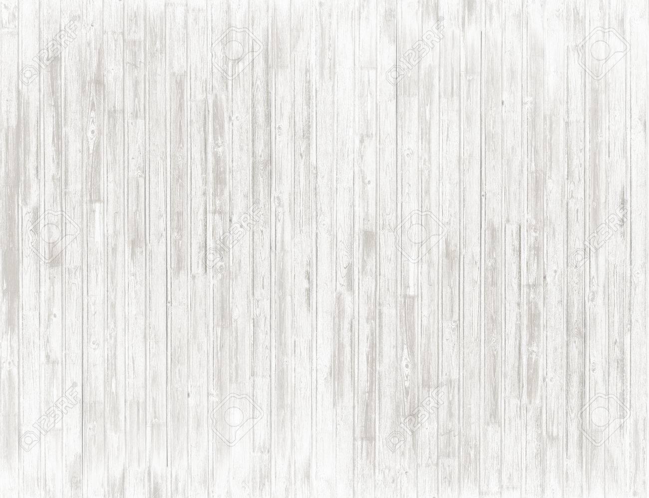 Legno Bianco Texture : Alta qualità delle texture di legno bianco foto royalty free