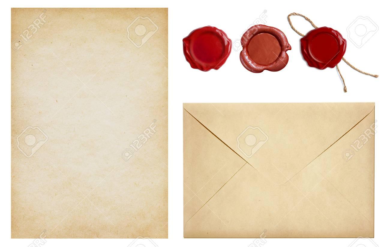 DULALA Cire /à cacheter Lettre cor/éenne Cire Peinture Cachet enveloppe Cachet Timbre d/édi/é /à la Cire dabeille