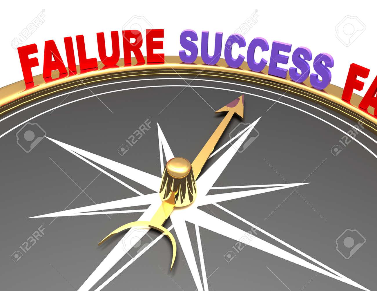 success concept - 153515338