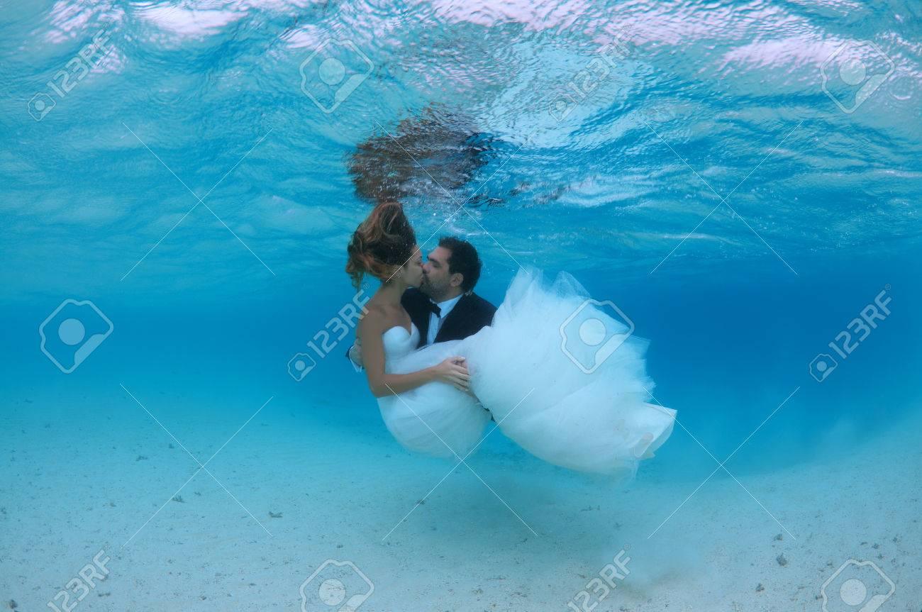 Hochzeit malediven gultig