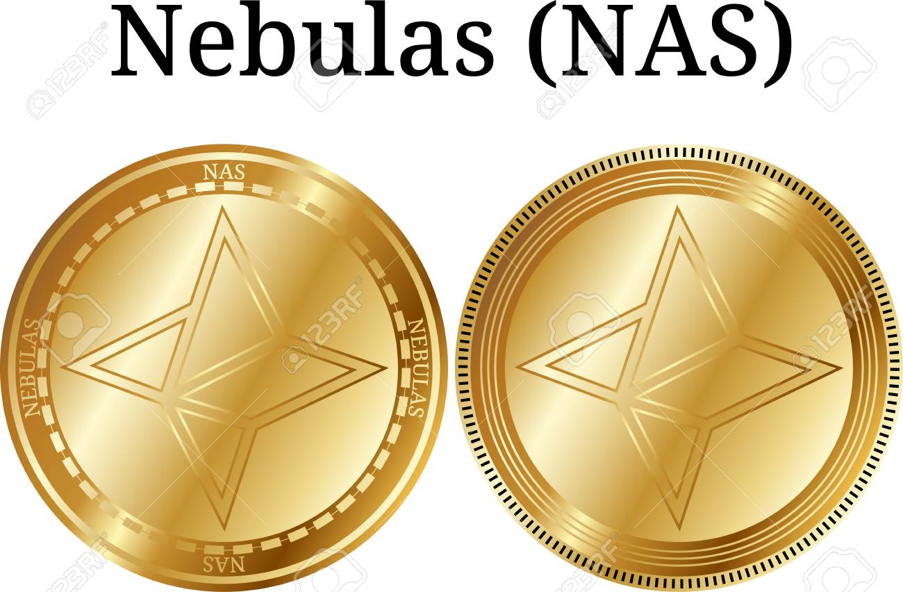 buy nebulas cryptocurrency