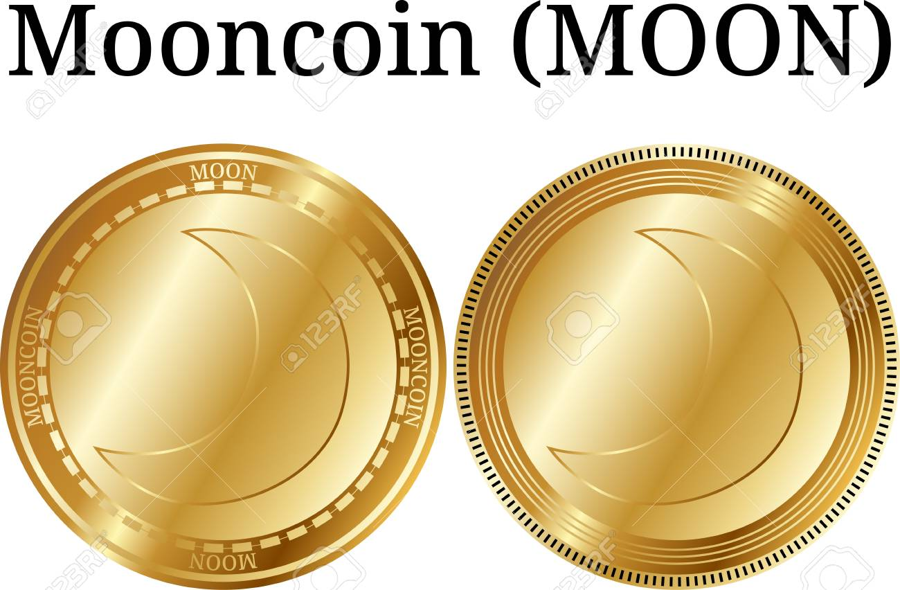 Mooncoin crypto currency bgp hijacking for crypto currency profitability calculator