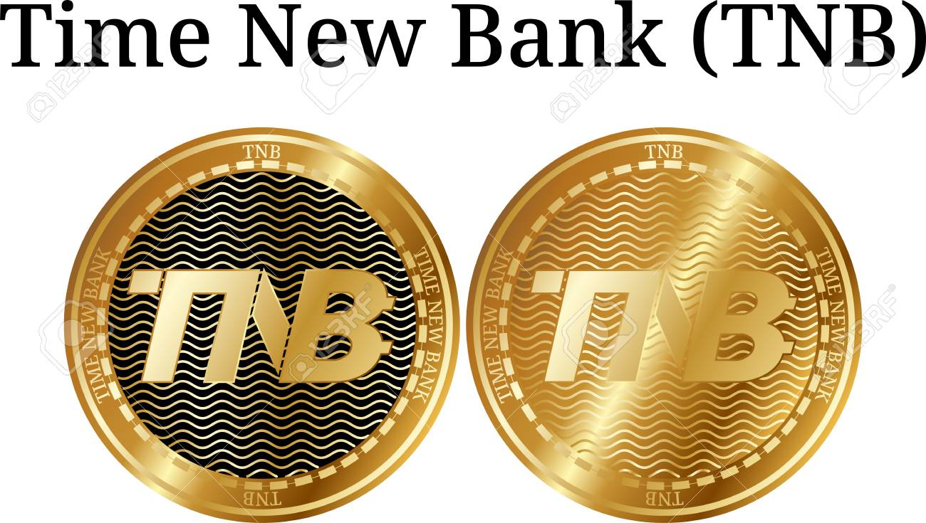 what is tnb cryptocurrency