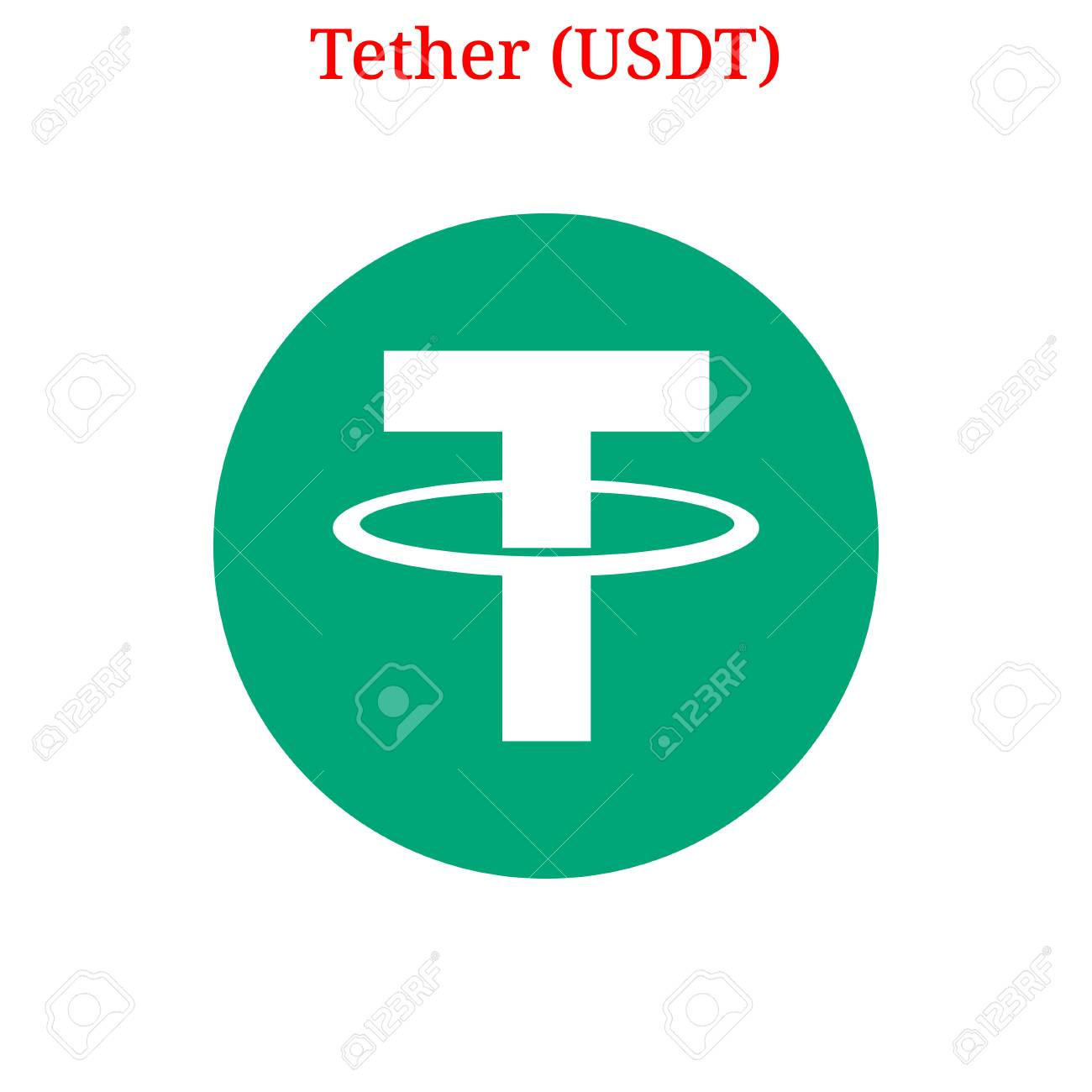 what is usdt in cryptocurrency