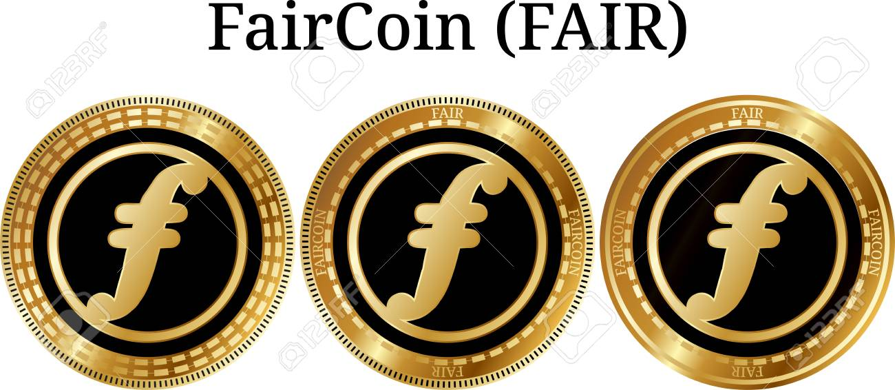 Fair coin cryptocurrency sbr forum nhl betting forums