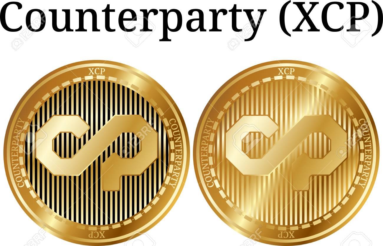 CMC valiutos informacija - Binance. Apžvalgos