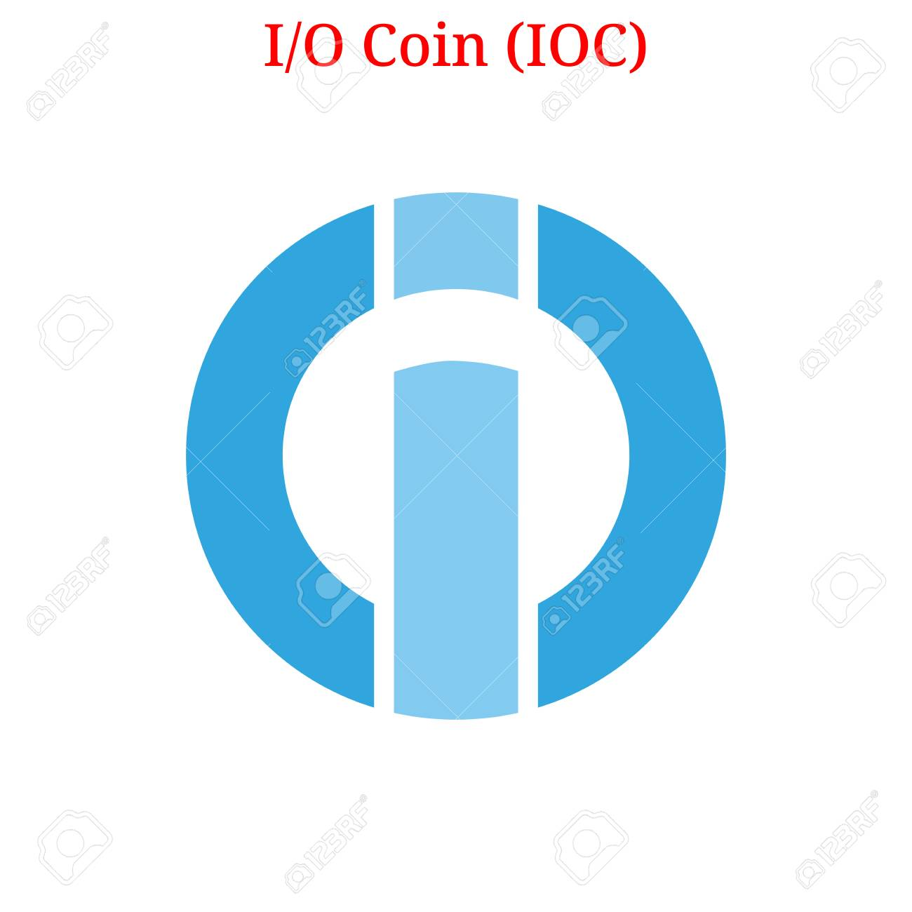 Iocoin crypto currency coolmore classic betting