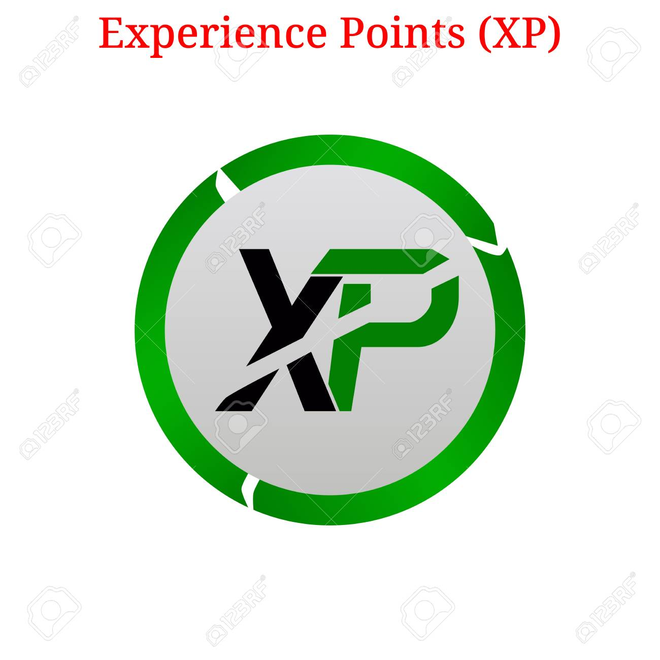 How to buy xp cryptocurrency