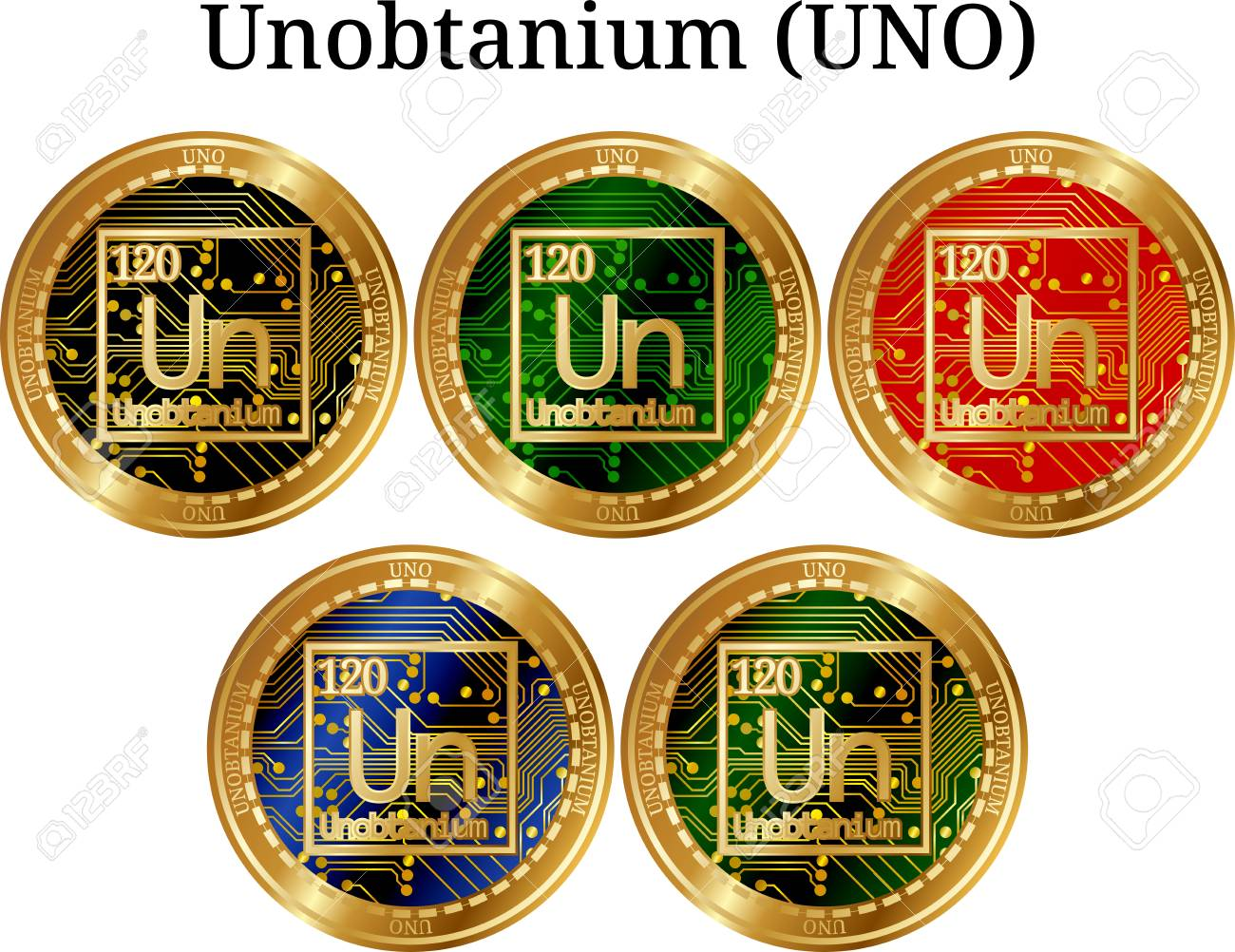 Unobtanium cryptocurrency christmas no 1 2021 betting sites