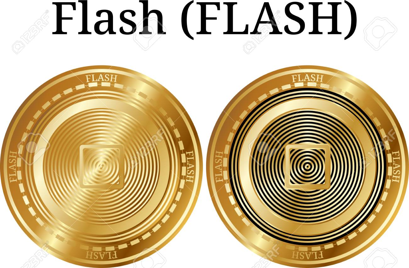 how to sell cryptocurrencies coinflash