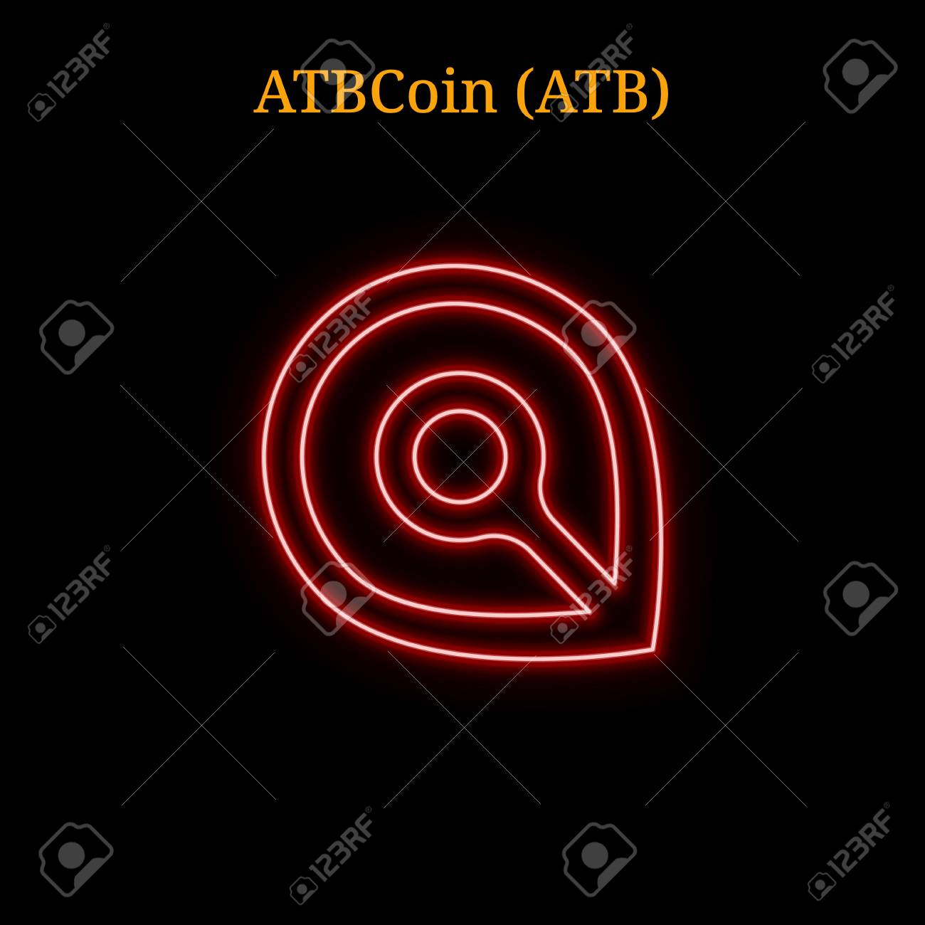 atb coins cryptocurrency