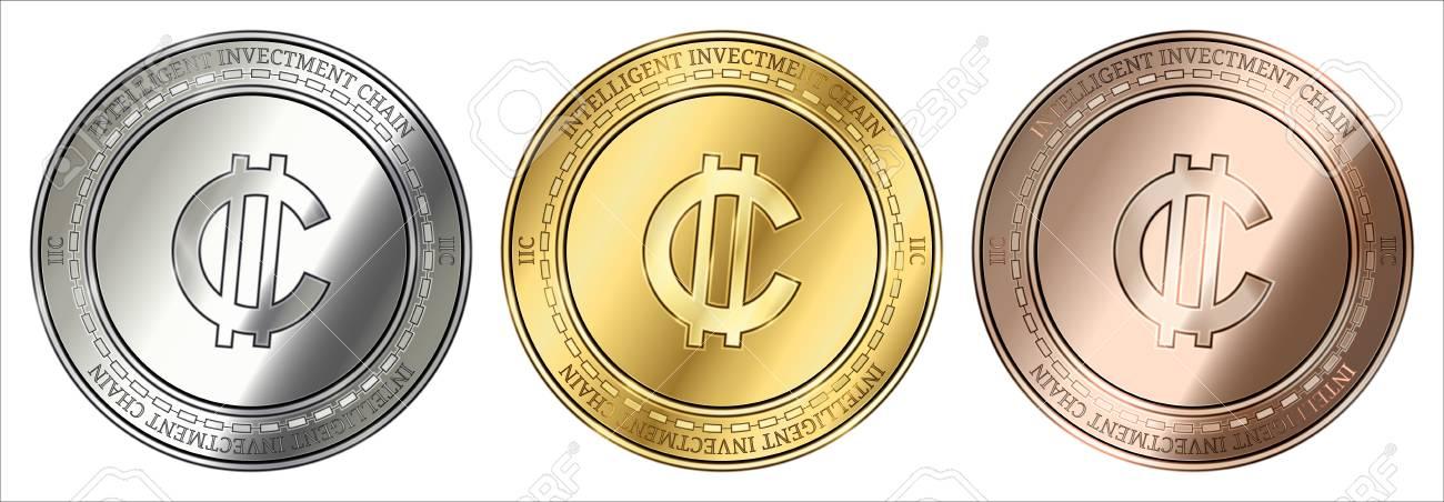 Bronze crypto currency investments celta vigo vs levante betting expert nfl