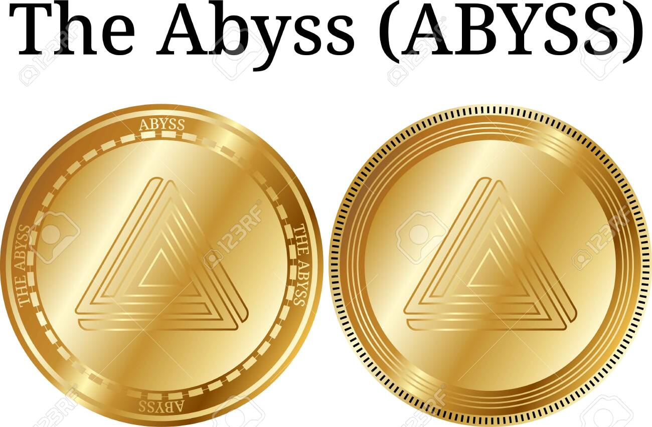 the abyss cryptocurrency