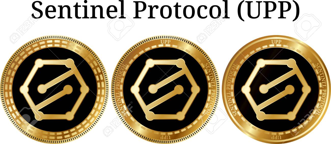 Sentinel Protocol description