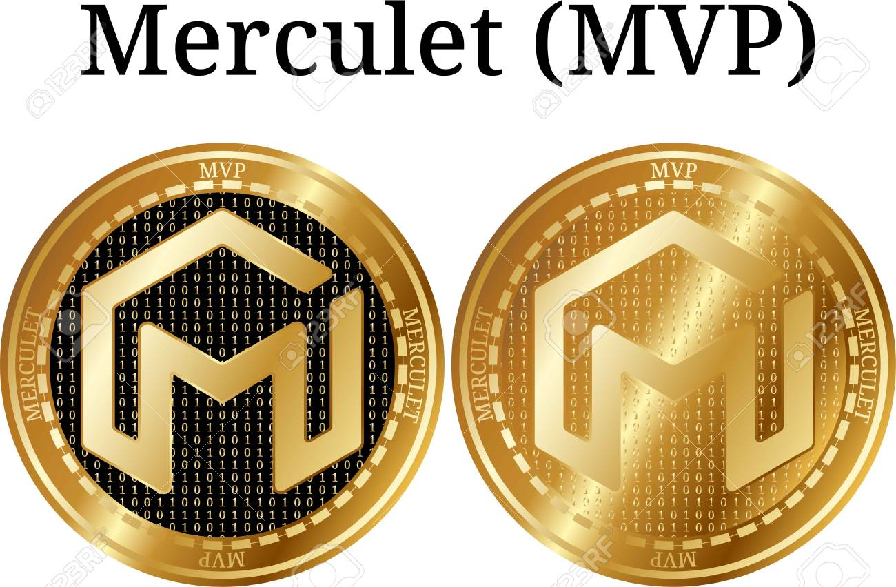 what is mvp cryptocurrency