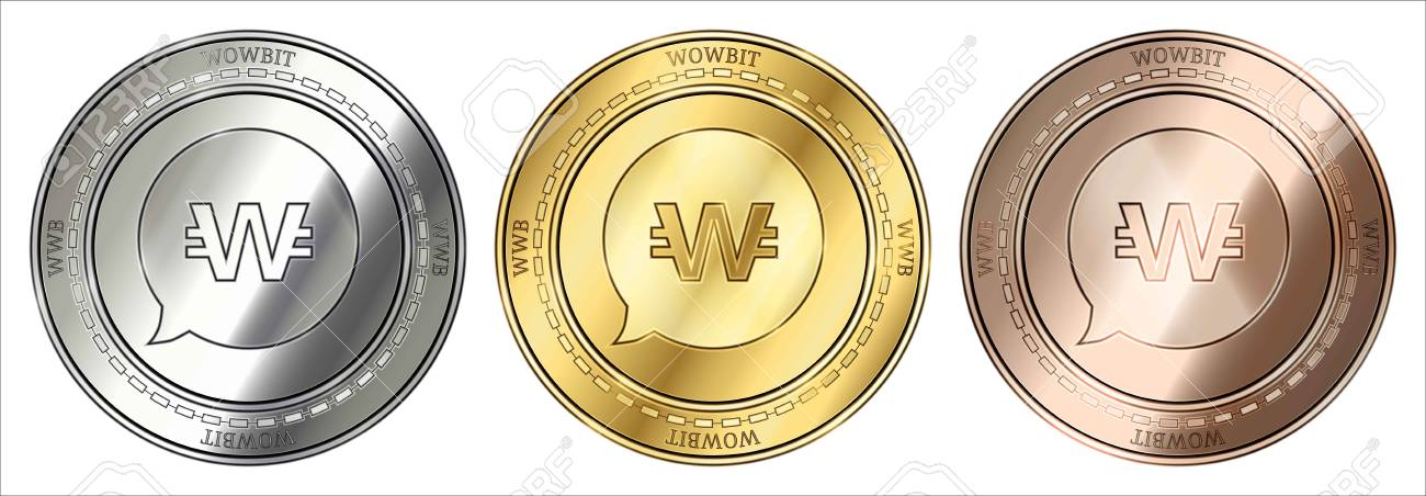 wow coin cryptocurrency