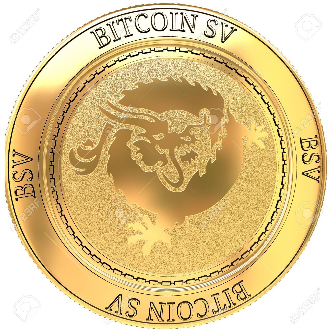 robinoh bitcoin retragere cea mai bună zi pentru a tranzacționa bitcoin
