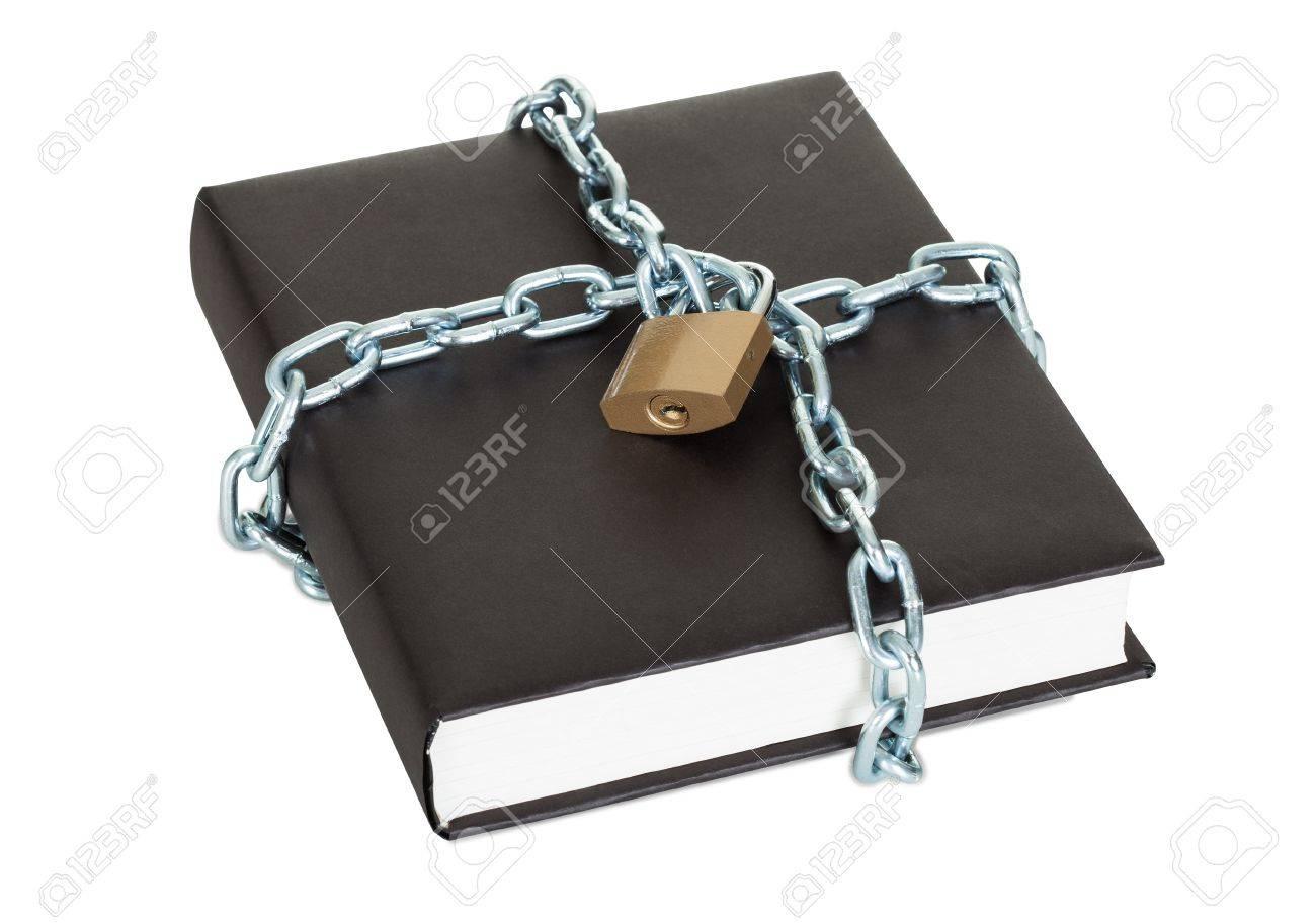 فهرست کتابهای منتقد اسلام و ادیان کتابهای ممنوعه و نایاب